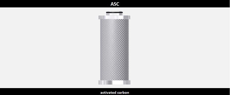 domnick-oil-asc
