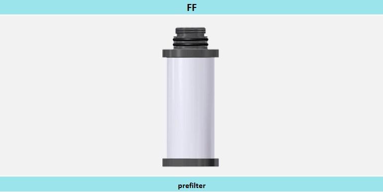 donaldson-ff-one