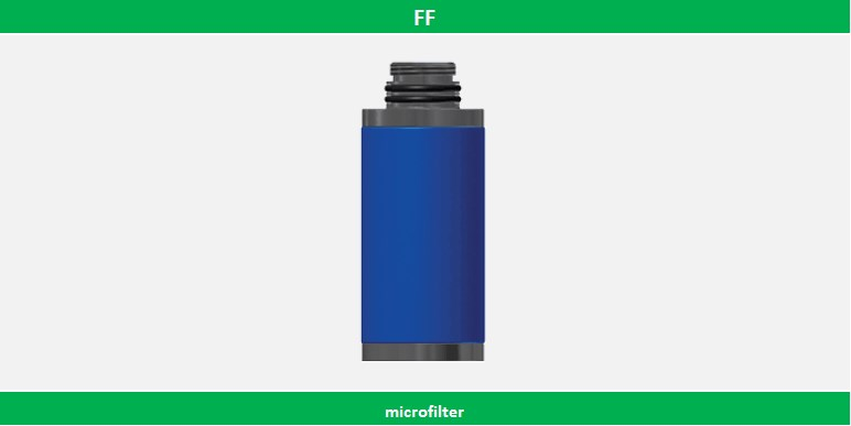 donaldson-ff