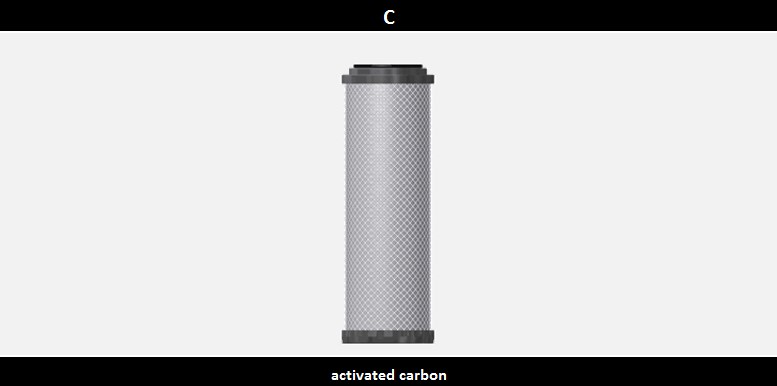 air-plast-5