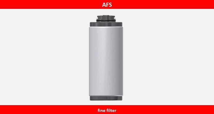 almig-3