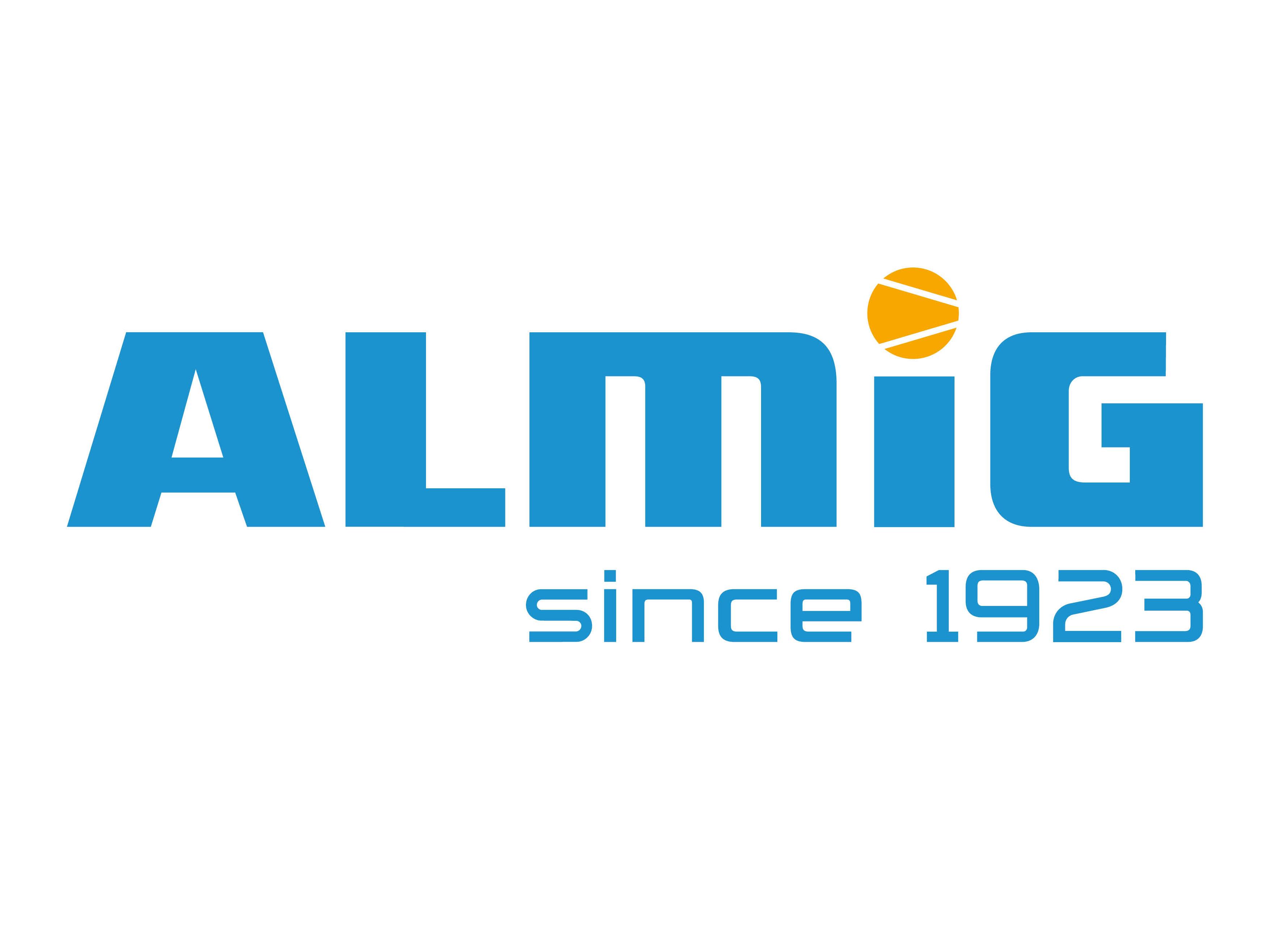 almig_logo
