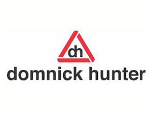 logo_domnickhunter