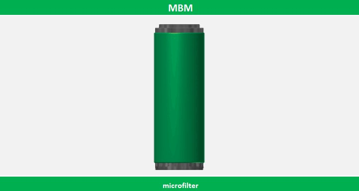mark-plast-2