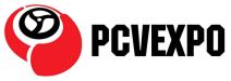 pcvexpo