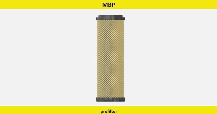 pnevmo-plast-1