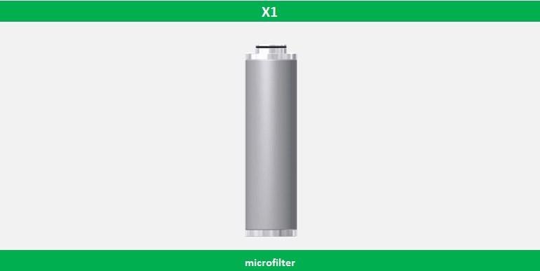 walker-alum-2