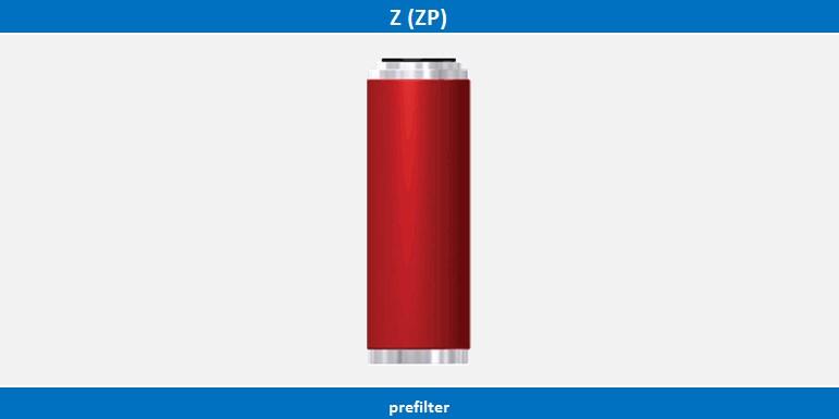 zander-alum-zzp